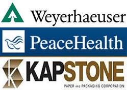 weyer-peace-kap