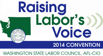 14-wslc-convention-logo