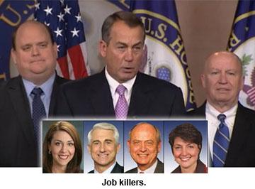 GOP-job-killers