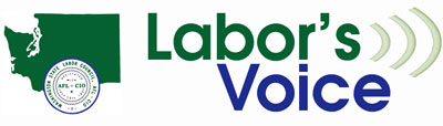 Labors-Voice-logo-WSLC-web