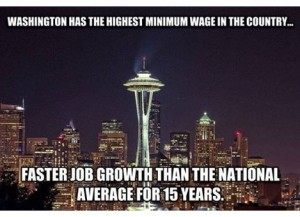 WA-minimum-wage-front