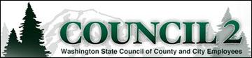 afscme-council-2