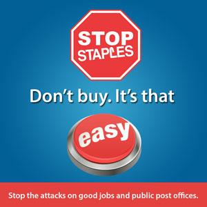 boycott-staples-its-that-easy