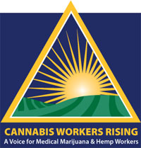 cannibas-workers-rising