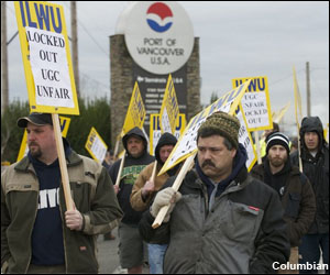 col-vancouver-port-lockout