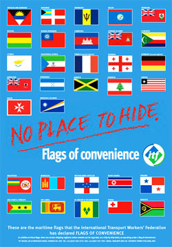 flags-of-convenience
