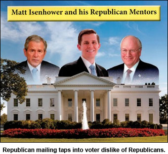 isenhower-GOP-hit-piece