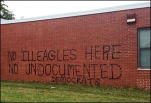no-illeagles-graffiti