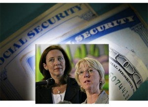 social-security-murray-cantwell-front