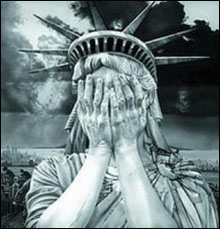 statue-of-liberty-shame