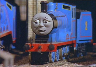 thomas-tank-engine-sad