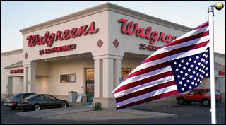 walgreens-distress-flag