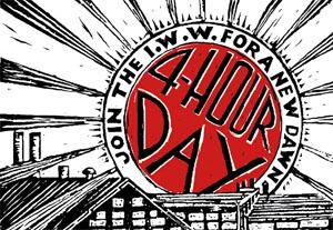 IWW-4hour-workday