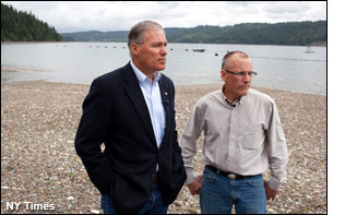 NYT-Inslee-climate