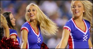 bills-cheerleaders