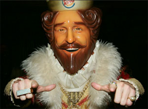 burger-king-guy