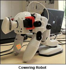 cowering-robot