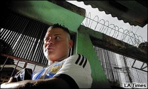 lat-honduras-deport