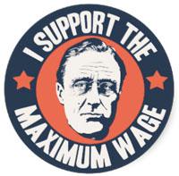 maximum-wage