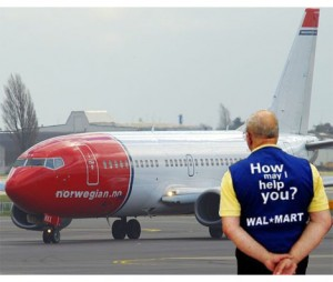 norwegian-air-walmart