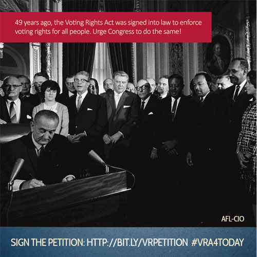 voting-rights-act-petition