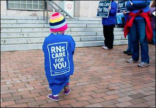 wsna-rns-care-for-you-kid