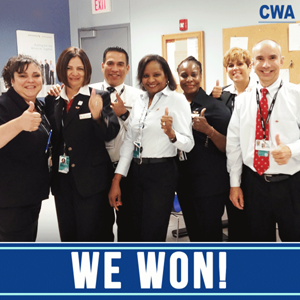 American-Airlines-CWA-we-won