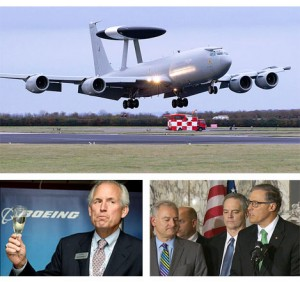 Boeing-defense-layoffs-front