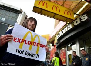 USNews-fast-food-strike
