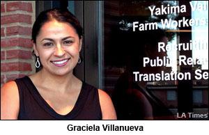 Villanueva-Graciela