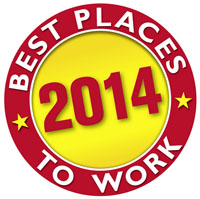 best-places-to-work-2014