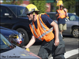 col-IAFF-fill-the-boot
