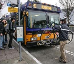king-county-metro-bus