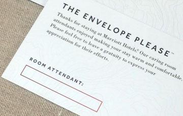 marriott-tip-envelope