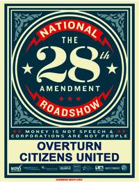 overturn-citizens-united