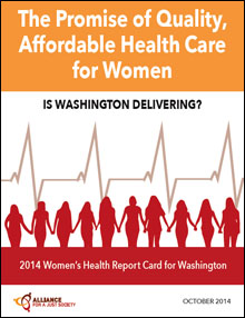 14-women-health-care-WA-report