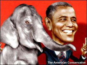 AC-Obama-Republican