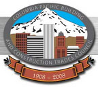 Columbia-Pacific-BCTC