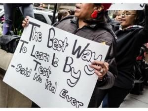 corporate-education-reform-testing