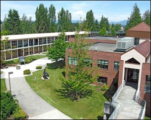 everett-comm-college