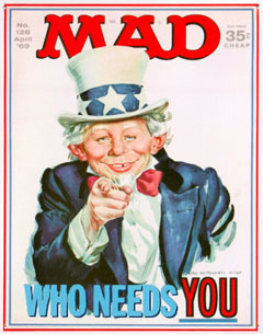 mad-who-needs-you