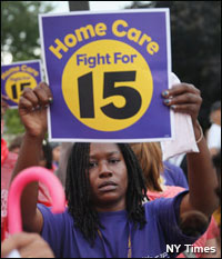 nyt-home-care-15