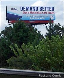 pc-iam-boeing-billboard