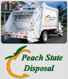 peach-state-disposal2