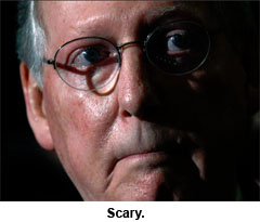 scary-mcconnell