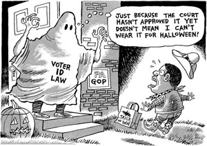 scary-voter-id