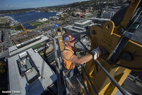 st-ironworkers-views