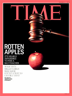 time-rotten-apples