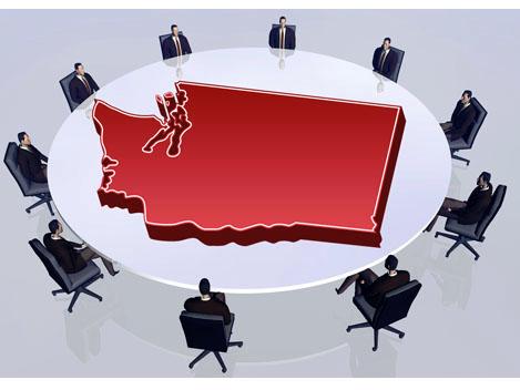 washington-CEO-round-table