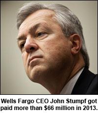 wells-fargo-ceo-stumpf-pay
